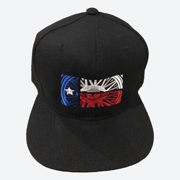 American Made Swangas Adjustable Ball Caps