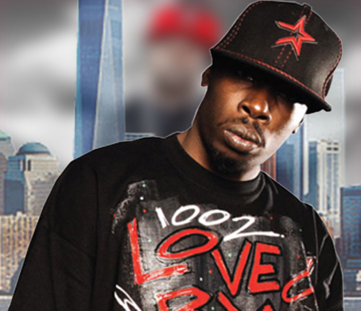 Featured Slab Culture Slab Mix Artist Lil Keke